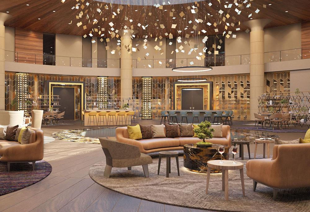 Hotelgroup International
