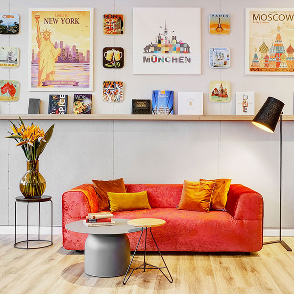 novotel airport m nchen de. Black Bedroom Furniture Sets. Home Design Ideas