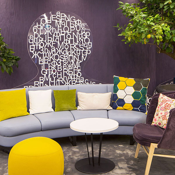 Novotel arnulfpark m nchen de for Kitzig interior design gmbh