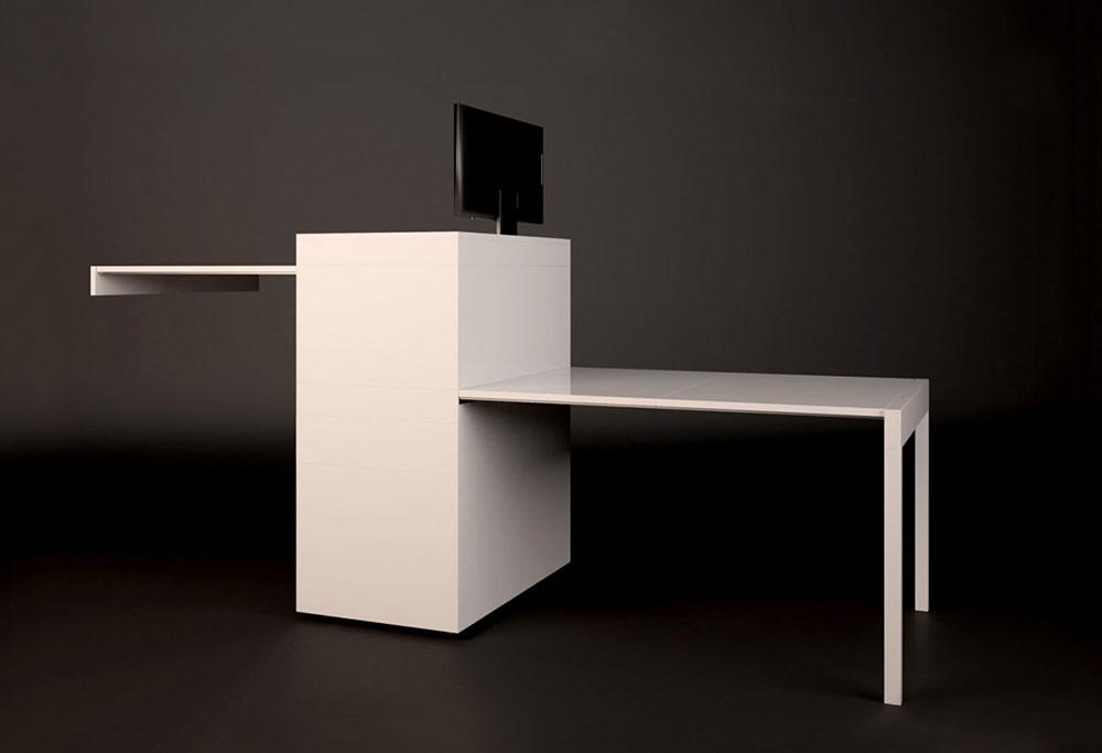 P ttker lippstadt produktdesign for Kitzig lippstadt