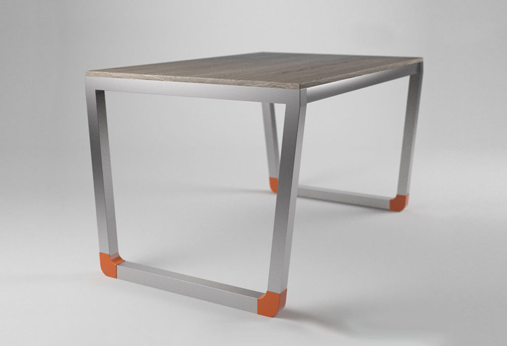 Pöttker Lippstadt Produktdesign