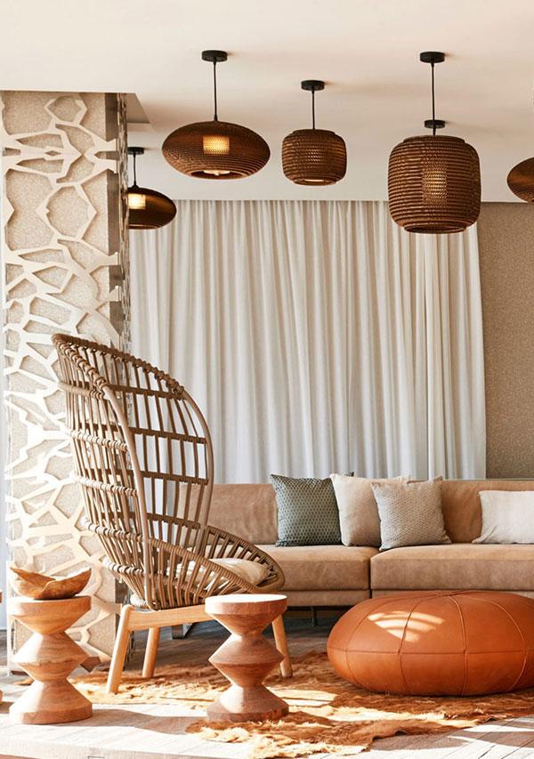 7Pines Kempinski Resort — Ibiza, ES