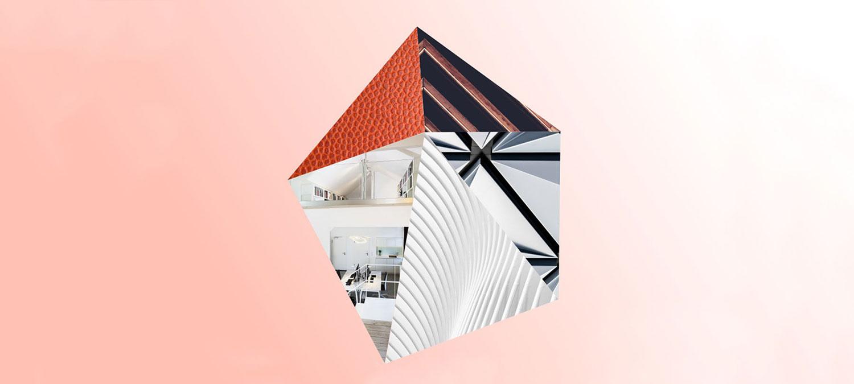 20 Years — Kitzig Interior Design, DE