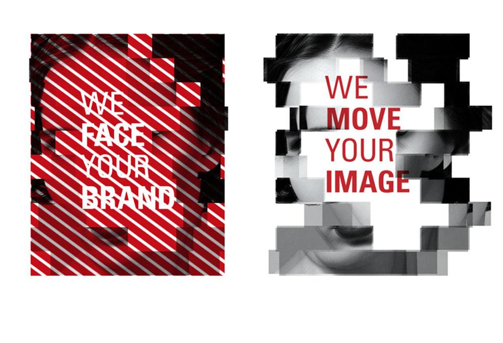 Brand Clip — Kitzig Identities, DE