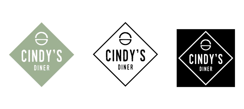 Cindy´s Diner — DE