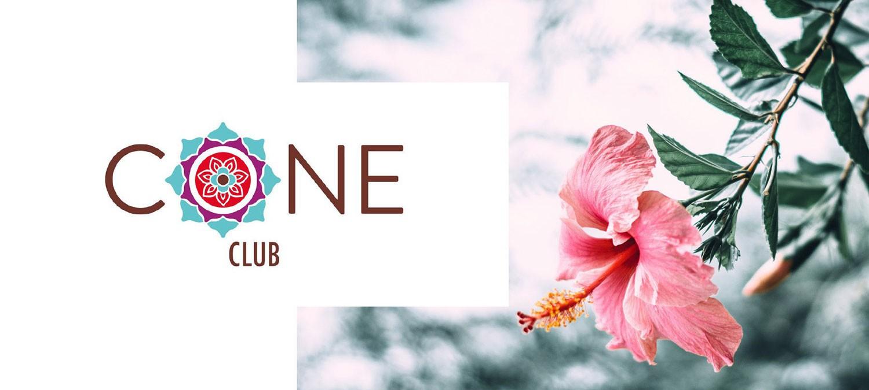 Cone Club — 7Pines Kempinski Resort, ES