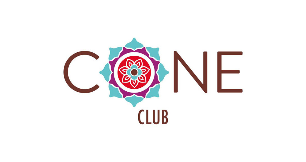 Cone Club — 7Pines Resort, ES