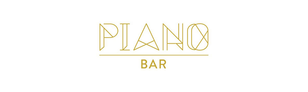 Piano Bar — GOP Varieté Bonn, DE