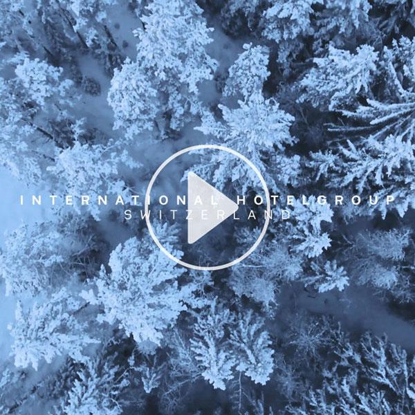 Motion & Interactive