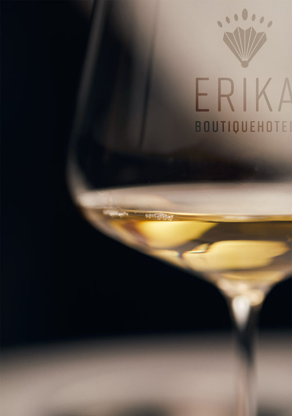 Erika Boutiquehotel — Kitzbühel, AT