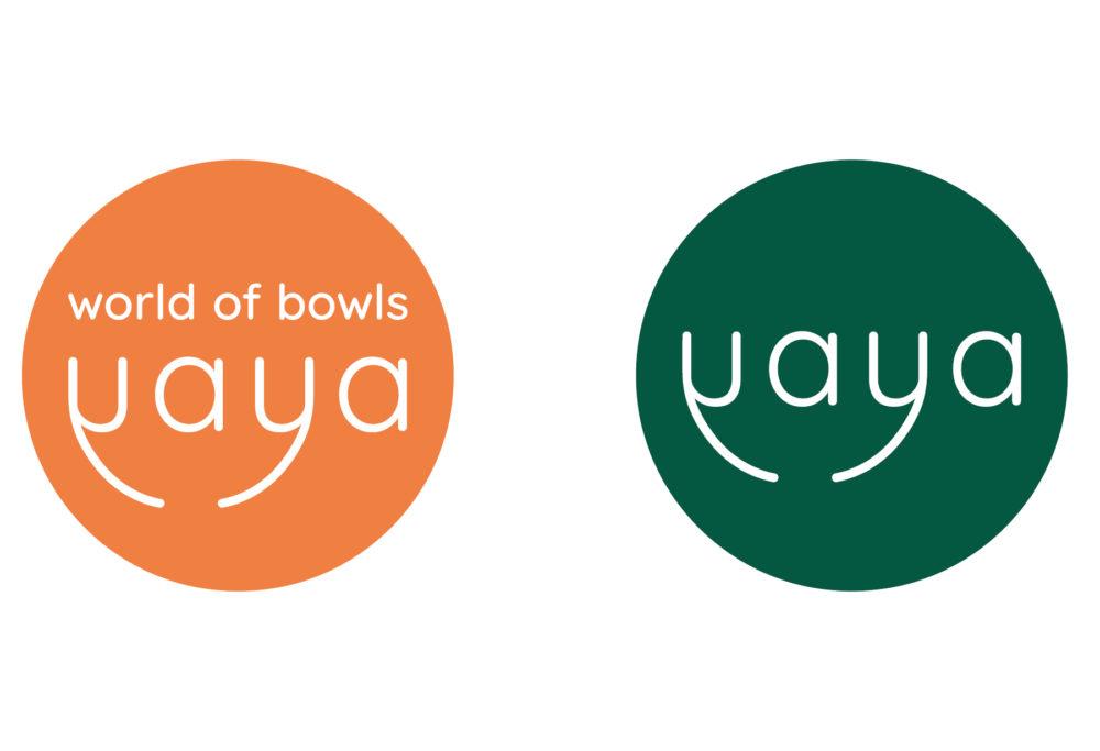 yaya — world of bowls