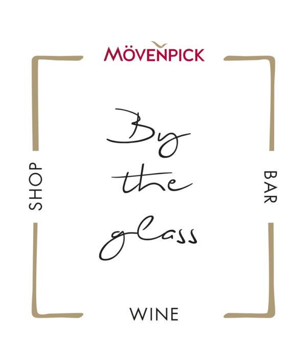 Mövenpick Weinbar — Geneva, CH