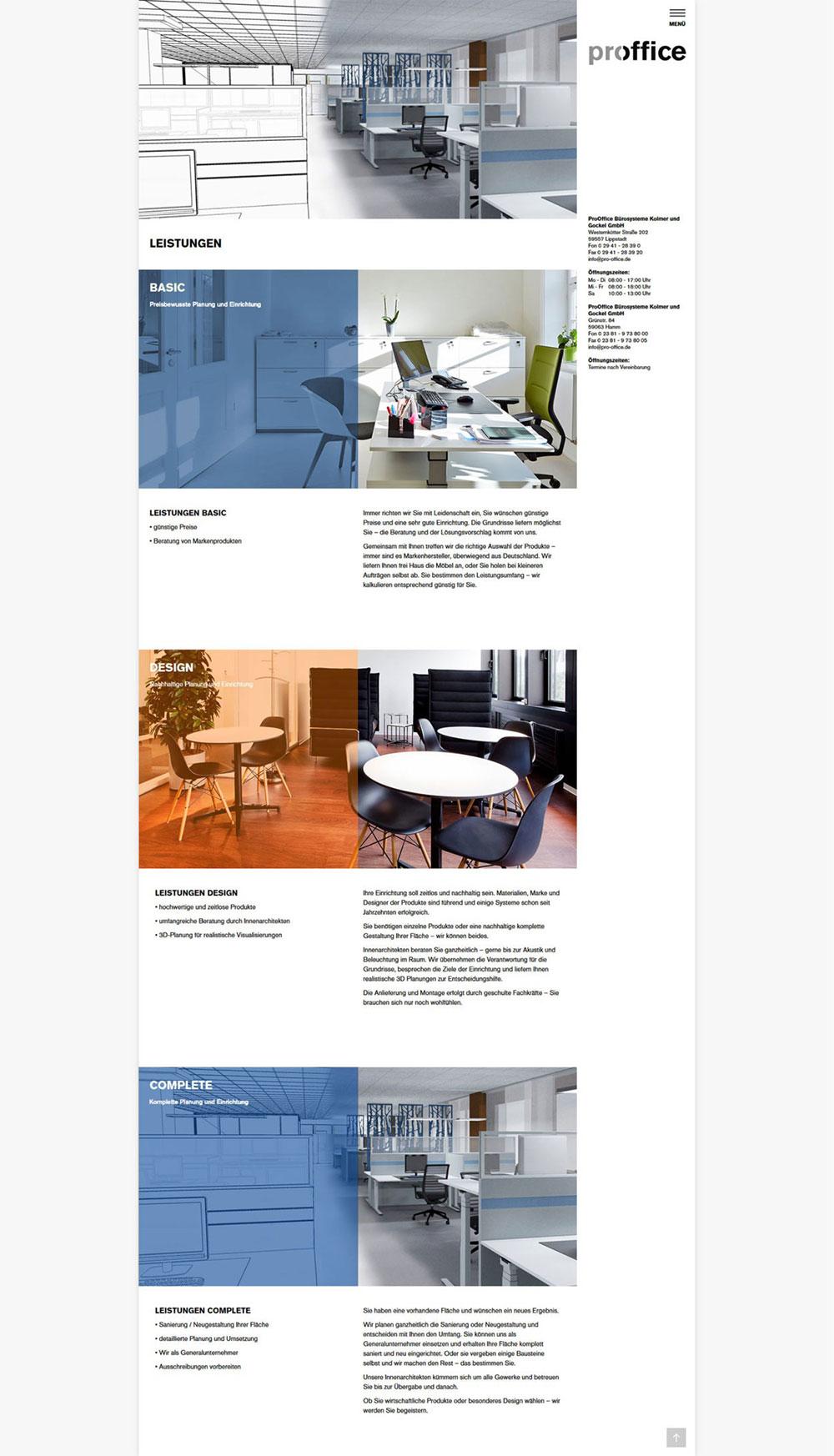 Kitzig design studios gmbh co kg kontakt for Kitzig lippstadt