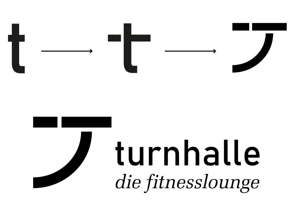 Turnhalle — Dortmund, DE