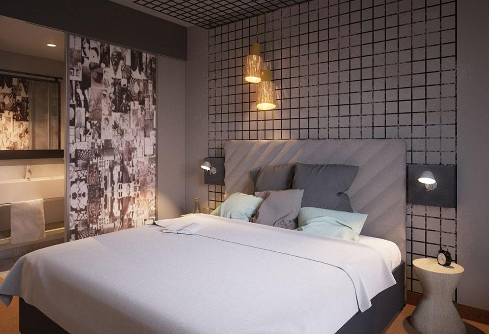 Acom Hotel — Munich, DE