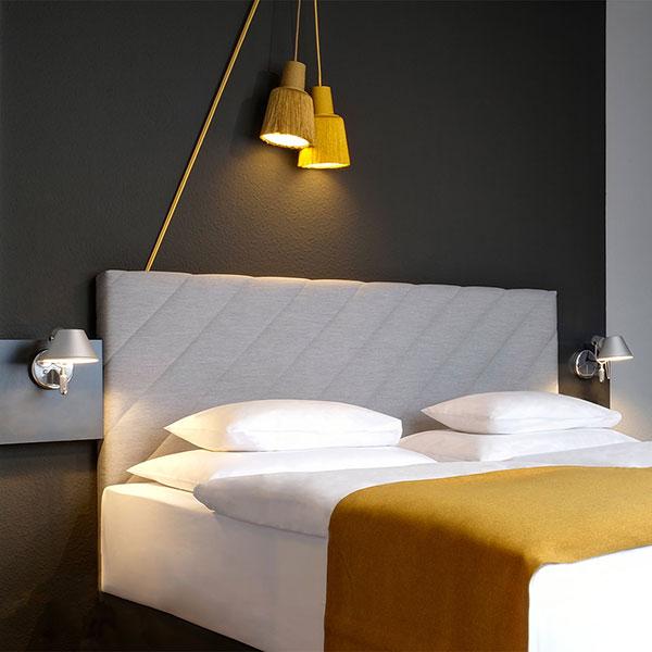 Acom hotel munich de for Kitzig interior design gmbh