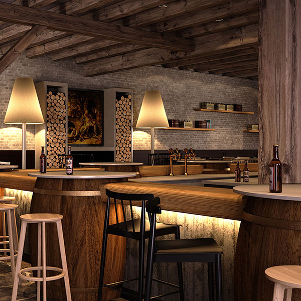 Brauhaus gold ochsen ulm de for Kitzig interior design gmbh