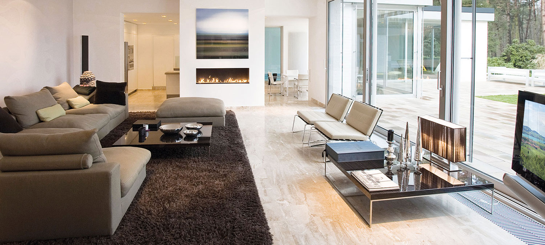 bungalow d sseldorf de. Black Bedroom Furniture Sets. Home Design Ideas