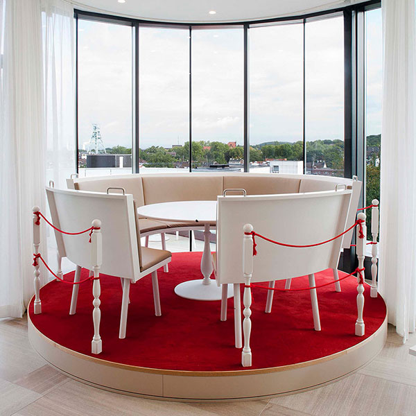 Wiacker caf bochum de for Kitzig interior design gmbh