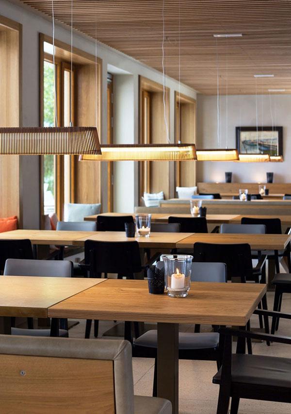 Chiemsee Yacht Club — Prien, DE