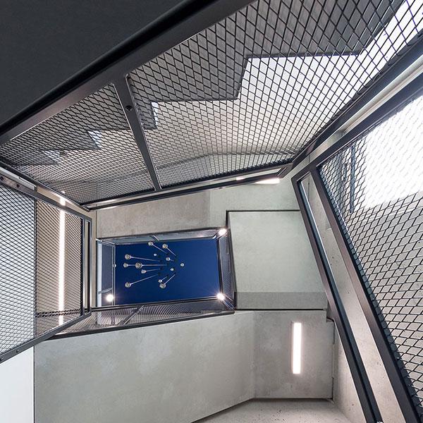 Kitzig interior design gmbh innenarchitektur architektur for Kitzig lippstadt