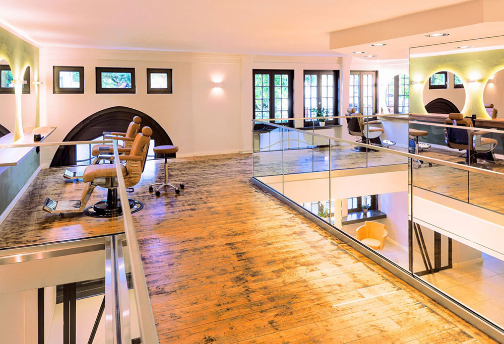 Harisis personal hairstyling lippstadt de for Kitzig lippstadt
