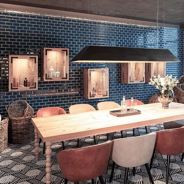 Kitzig Interior Design Gmbh Innenarchitektur Architektur
