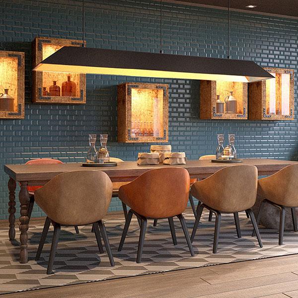 Hotel indigo berlin de for Kitzig interior design gmbh
