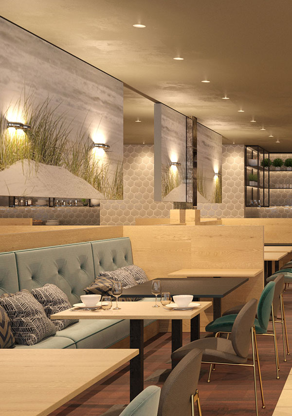 Hotel wei e wiek boltenhagen de for Kitzig interior design gmbh