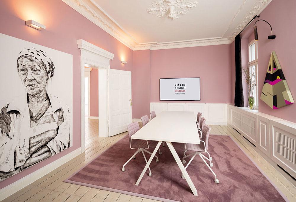 Kitzig Design Studios — Lippstadt, DE