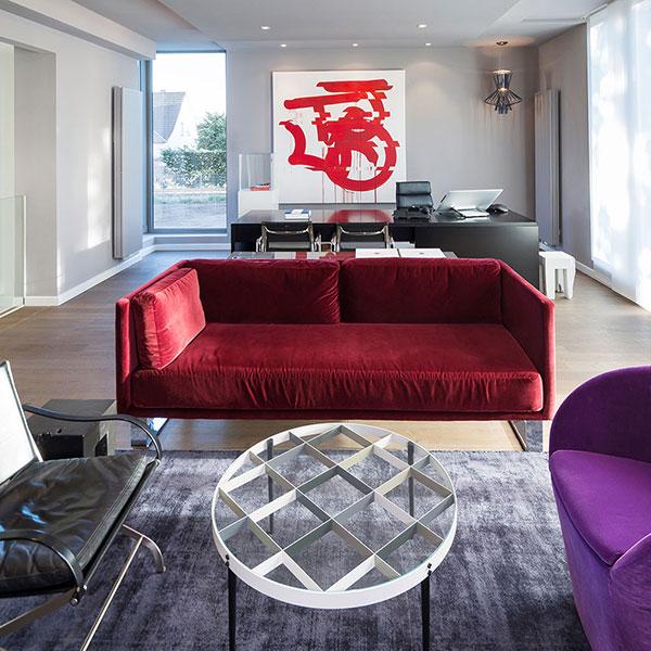 Kitzig design studios lippstadt de for Kitzig interior