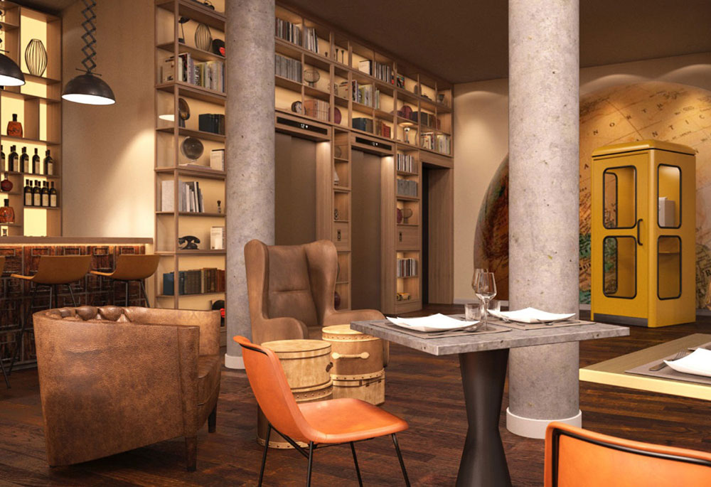 lindner me all hotel hannover de. Black Bedroom Furniture Sets. Home Design Ideas