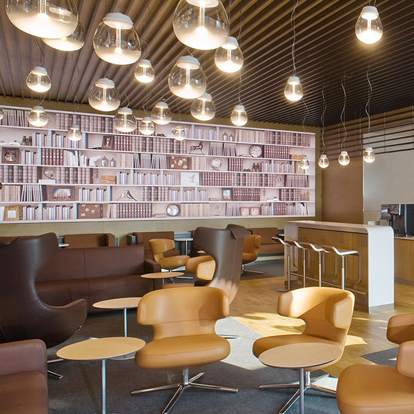 Kitzig Interior Design Gmbh Innenarchitektur Architektur