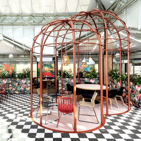 Kitzig Interior Design