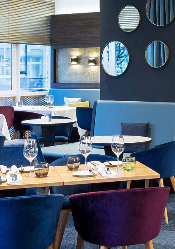 mercure hotels gastronomie international national. Black Bedroom Furniture Sets. Home Design Ideas