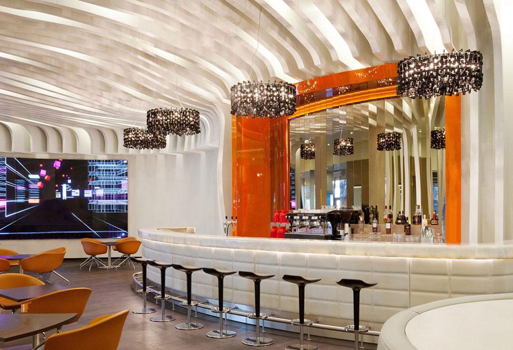 Novotel hotels international national for Kitzig interior design gmbh