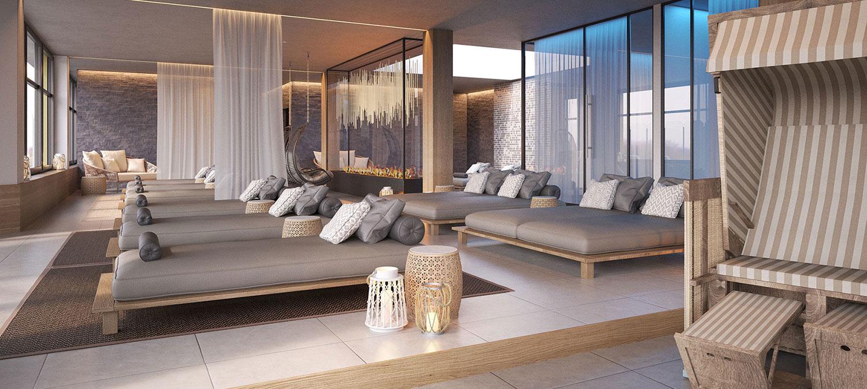 ostsee therme scharbeutz de. Black Bedroom Furniture Sets. Home Design Ideas
