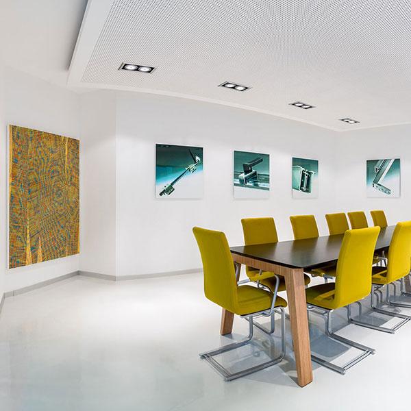 P ttker transforming furniture lippstadt de for Kitzig interior