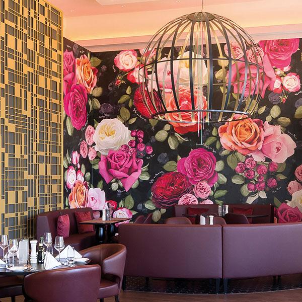 Orangerie schloss hotel fleesensee de for Kitzig interior design gmbh