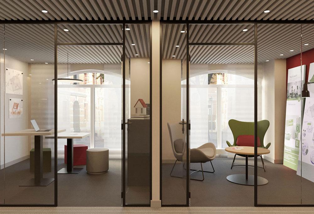 service center m nchen de. Black Bedroom Furniture Sets. Home Design Ideas
