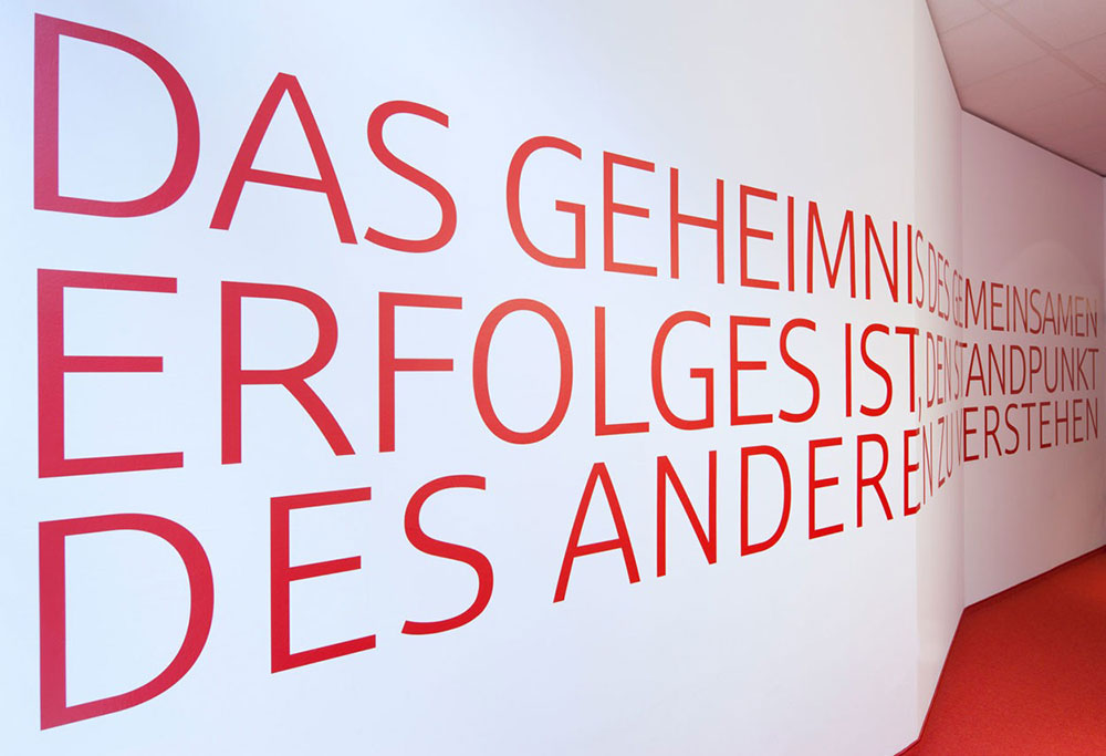 Sparkasse — Werl, DE