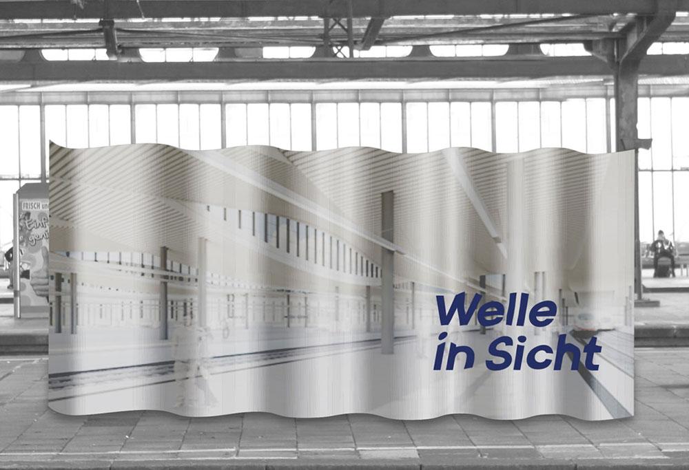 Spatial Marketing Campaign — Competition, DE