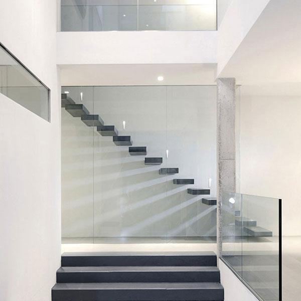 Villa dortmund for Kitzig interior design gmbh
