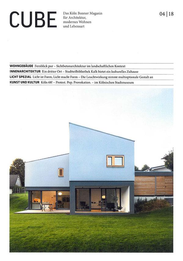 Presse das bonner gop variet theater und kitzig interior for Kitzig interior design gmbh