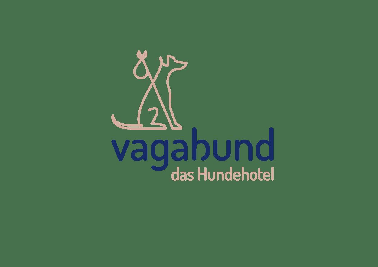 Hundehotel Vagabund — Lippstadt, DE