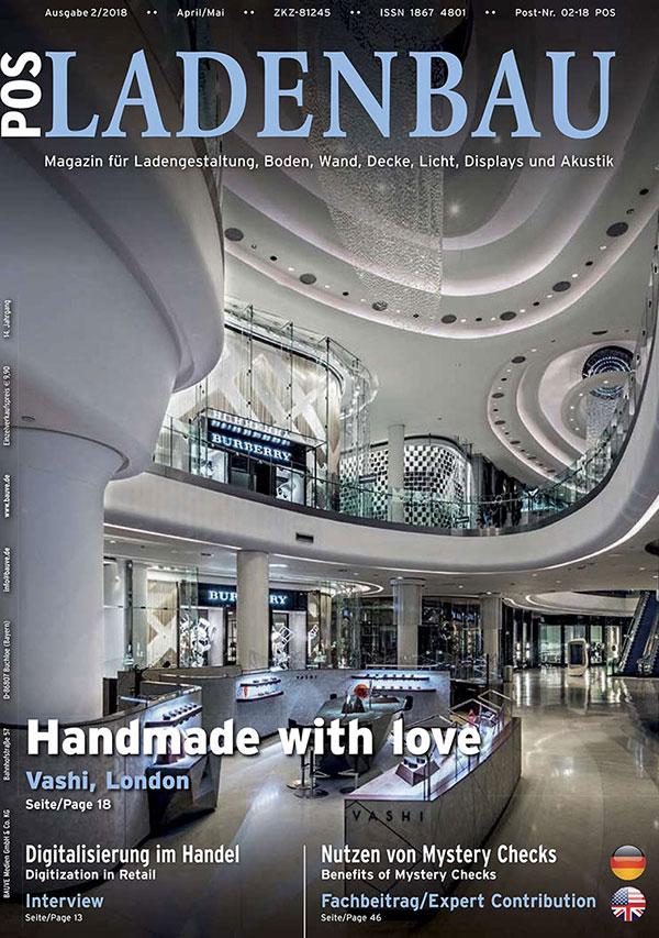 Interior Design Pos | Welche Bodenbelage Liegen Im Trend Kitzig Interior Design